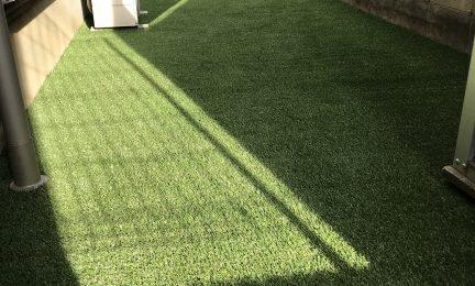 横浜市 泉区 人工芝