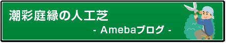 潮彩庭縁の人工芝 -Amebaブログ-