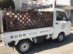 横浜市瀬谷区 家庭の不用品の回収