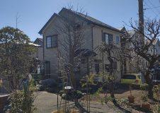横浜市戸塚区 母が毎日、庭木を剪定してほしいと言ってきます。近所の潮彩庭縁にお願いします。
